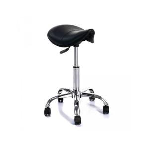Ergonomic stool