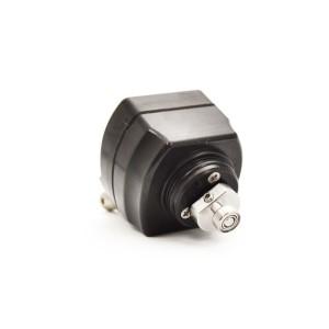 Motorplug Stigma 5W EC Brushless
