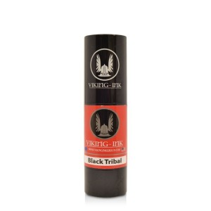 VIKING INK - TRIBAL 30 ml