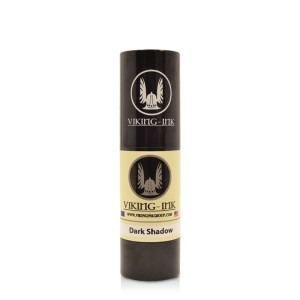VIKING INK - DARK SHADOW 30 ml
