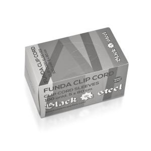 cabo de clip 50 cobre