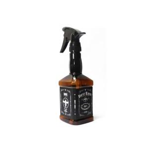 Botella Hornet Whisky Spray 550 ml.