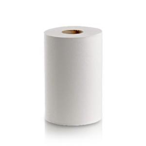 Recambio rollo papel pequeño