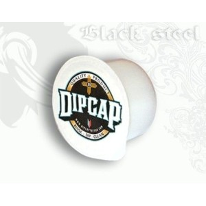 DIPCAP - clean needles - 1 unit.