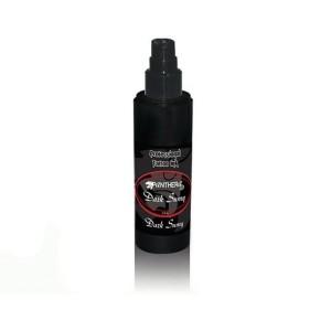 Panthera sombra escura Sumy tinta 50 ml.