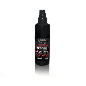 Panthera shadow Light Sumy Ink 50 ml.