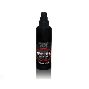 Panthera schwarz Tinte 50 ml.