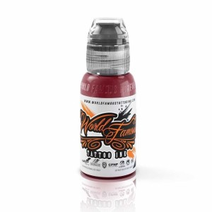 WORLD FAMOUS INK - NAPA VALLEY 1 OZ