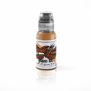 WORLD FAMOUS INK - GRAND CANYON 1 OZ