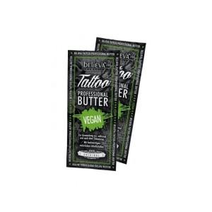 BELIEVA Professional Butter Einheit Dosis von 5 ml.