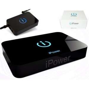 IPower-alimentation