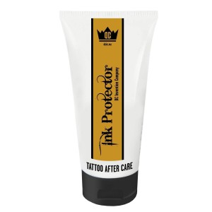 INK Protection 50 ml