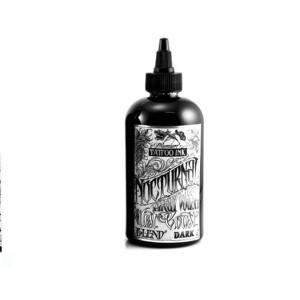 Nocturnal Ink - Gray Wash Dark 1 oz