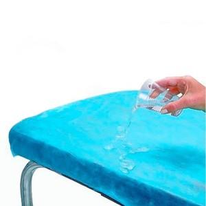 Imperméable à l'eau de Fundas camilla - 10 unités