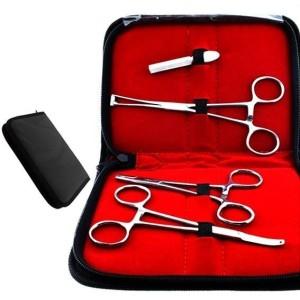 Micro Dermal Material Kit