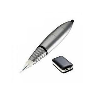 Tech-touch Digital micro machine (Sistema especial de cartuchos)
