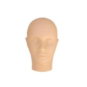 Masque pour la pratique