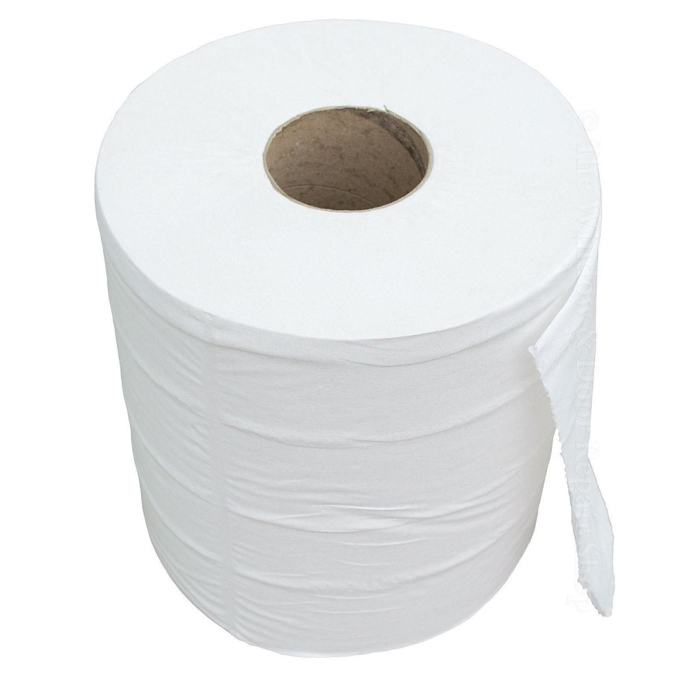 Toilet Paper Protector