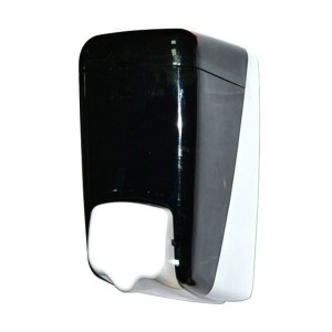 SOAP wall dispenser 0,5 lit.