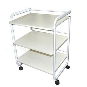 LKW-weiß aluminium