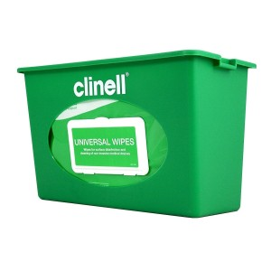 SURFACES CLINELL DISINFECTANT