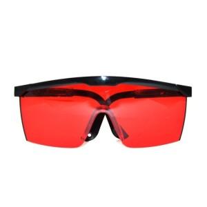 Glas Schutz Benutzer Laser Pigment Entfernung