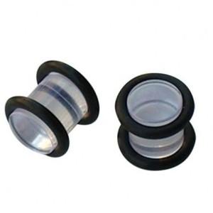 Acrylique dilatateur