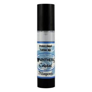Panthera glass 50 ml.