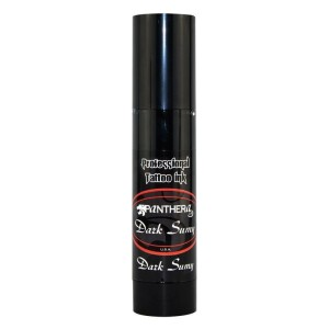 Panthera sombra Dark sumy Ink 150 ml
