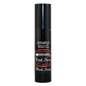 Panthera sombra escura sumy 150 ml de tinta