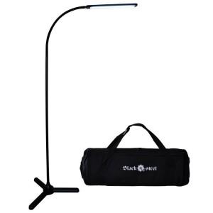 Lâmpada de LED Ava de pé