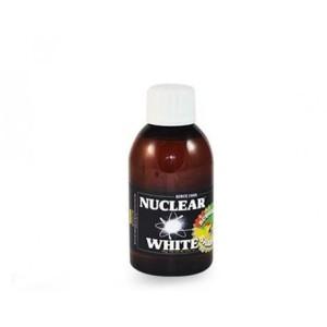 Nukleare weiß - 100 ml ACQUARELLA Schatten.
