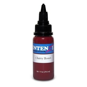 Intenze Cherry bomb 1oz