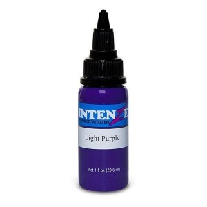 Intenze luce viola 1oz