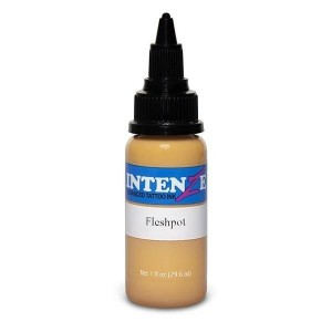 Intenze Fleshpot 1oz