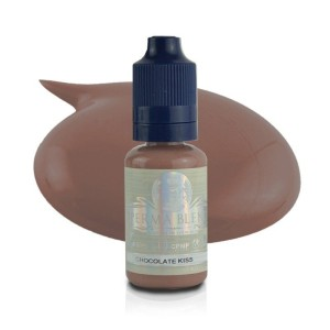 Perma Blend - Chocolate Kiss 15 ml