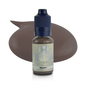 Perma Blend - Walnut 15 ml