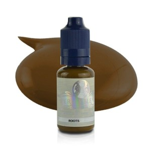 Perma Blend - Roots 15 ml