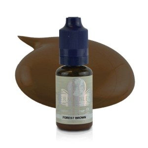 Perma Blend - Forest Brown 15 ml