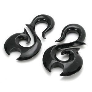 Swan liscio