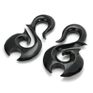 Swan lisse