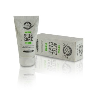 BELIEVA Tattoo Aftercare 50 ml.